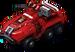 Elite Beast IFV Tank