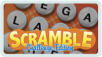 Thumb-scramble-new