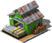 Lumber Mill 2-icon