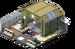Barracks 2-icon