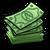 Cash01