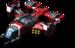 Elite Gyrfalcon 02 VTOL