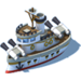 Light Battleship