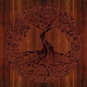Empyrean Chronicle logo