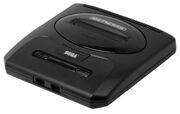 Sega-Genesis-Mod2-Bare