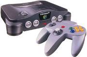 Original-Nintendo-64