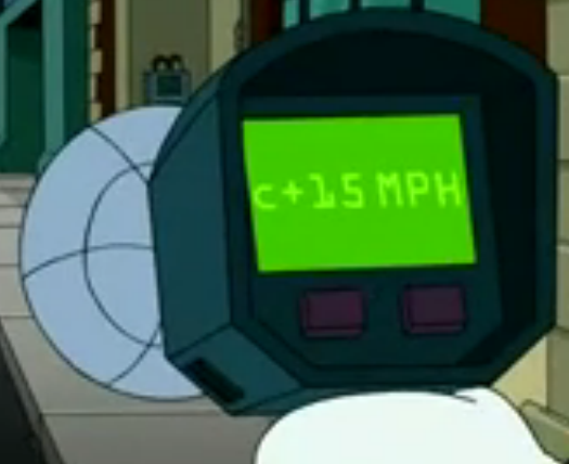 File:Speed Of Light.png