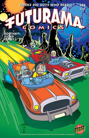 File:Futurama-44-Cover.jpg