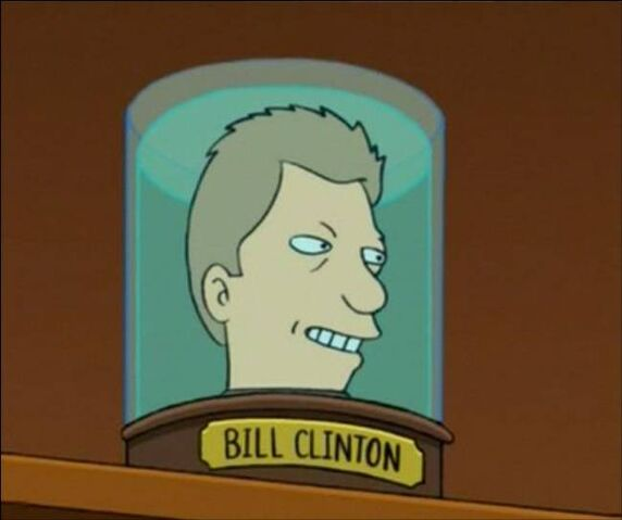 File:Clinton.jpg