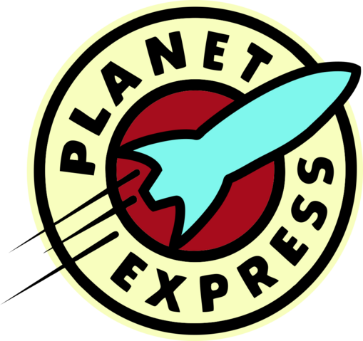 File:Planet express.png