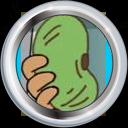 File:Badge-4049-4.png