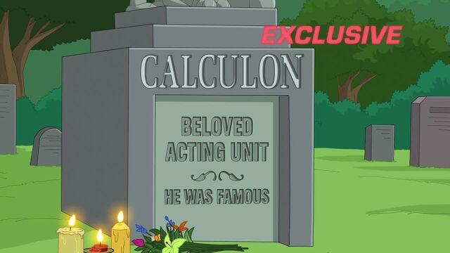 File:Calculon 20 (10).jpg