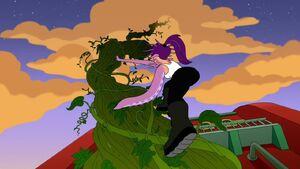 Leela and the Genestalk (40)