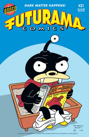 File:Futurama-31-Cover.jpg