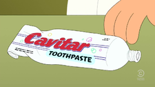 File:225px-Cavitar Toothpaste.png