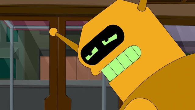 File:Calculon 20 (68).jpg