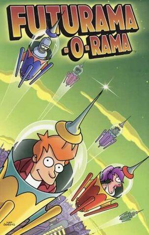 File:Futurama-O-Rama.jpg