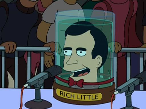 File:Rich Little's head.png