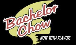 Bachlorchow