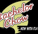 Bachelor Chow