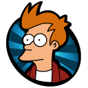File:Fry.png
