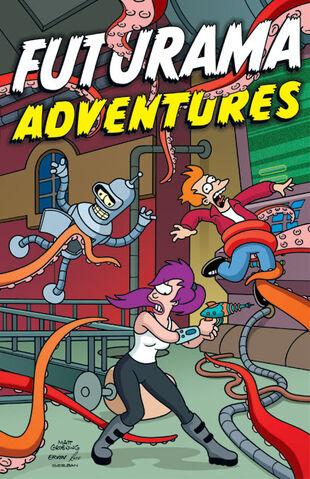File:Futuramaadventures.jpg