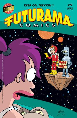 File:Futurama-27-Cover.jpg