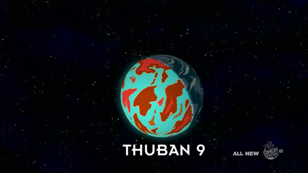 File:Thuban 9.jpg