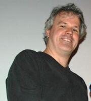J.StewartBurns