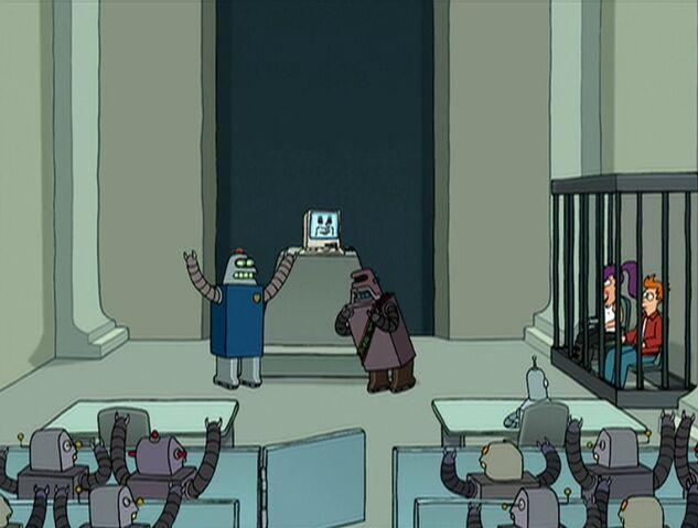 File:Futurama 1x05 5.jpg