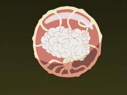 Brain Ball