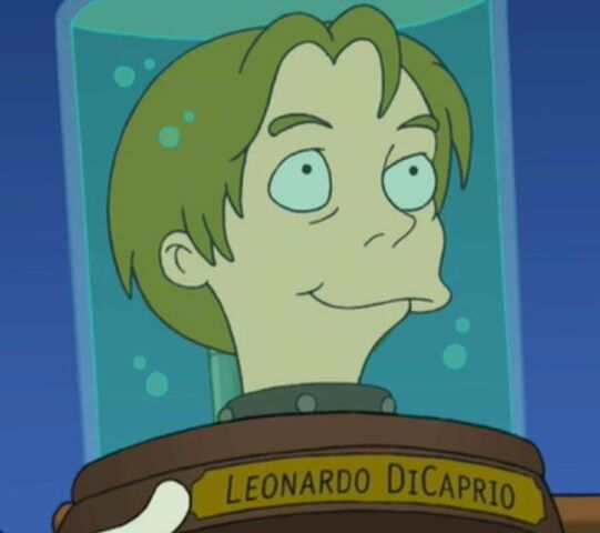 File:Leo head.jpg