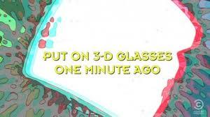 File:3Dscene.png