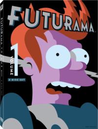 File:200px-Futurama Volume 1-1-.png
