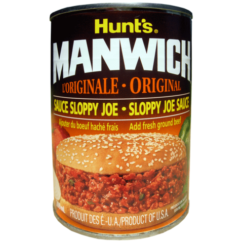 File:Manwich.png