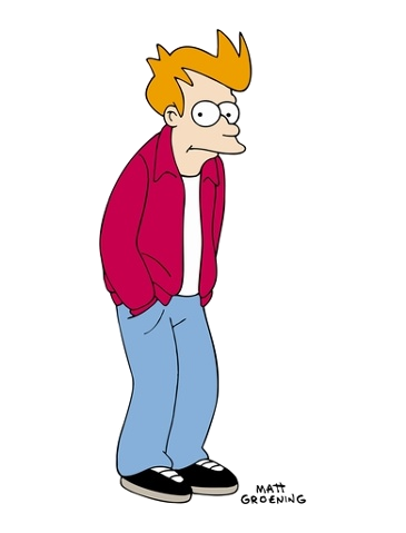 File:Fry2.png