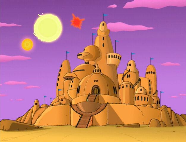 File:Trisol Palace.jpg