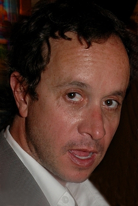 pauly shore is dead britney spears