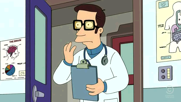 File:Actual doctor.PNG
