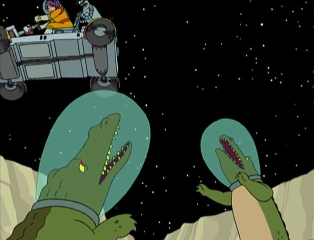 File:Space alligators.jpg