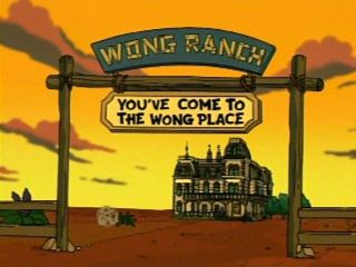 File:Wong ranch.jpg