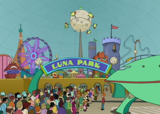 File:Luna park.jpg