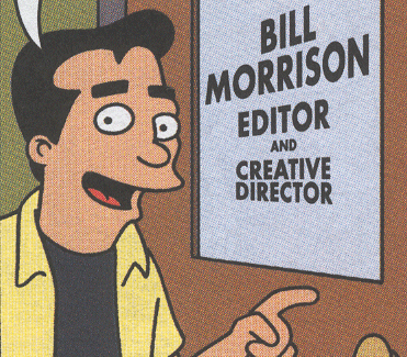 File:BillMorrisonFuturama.png