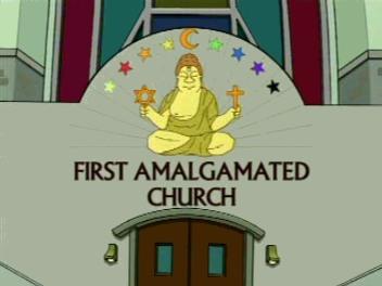 File:Futurama - First Amalgamated Church.jpg