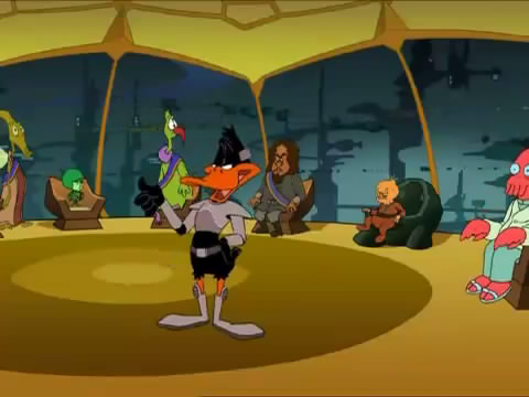 File:Zoidberg cameo in duck dodgers.jpg