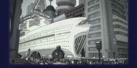Land Titanic