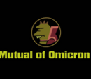 Mutual of Omicron
