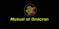 Mutual of Omicron