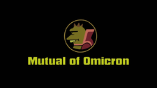 File:Mutual of Omicron.png
