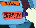 Hyperdeath.png